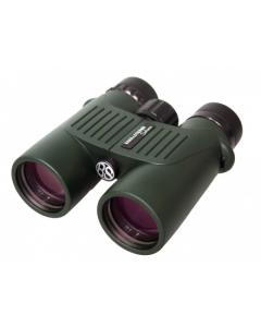 Barr & Stroud Sahara 8x42 Binoculars