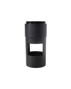 Barr and Stroud Photo Digiscoping Adapter for Sahara Spotting Scopes