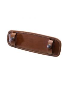 Billingham SP50 Shoulder Pad  - Tan