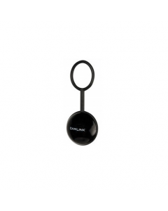 Camlink CL-RS10 Wireless Bluetooth Remote