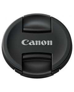 Canon 67mm Centre Pinch Lens Cap E-67II