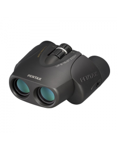 Ricoh Pentax UP 8-16x21 Zoom Binoculars