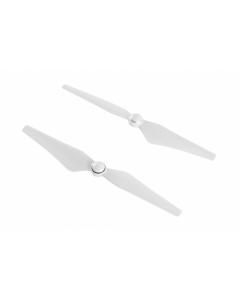 DJI Phantom 4 Quick Release Propellers (Pack of 2)