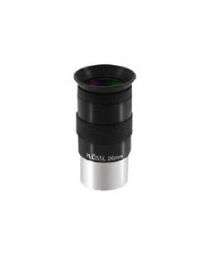 Skywatcher Super Plossl Telescope Eyepiece 1.25 Fitting: 25mm ONLY