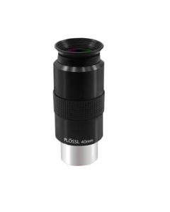 Skywatcher Super Plossl Telescope Eyepiece 1.25 Fitting: 40mm ONLY