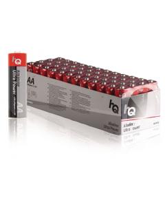HQ 48 AA Alkaline Battery Pack
