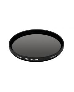 Kenko Smart ND8 Ultra Slim Neutral Density Filter: 49mm