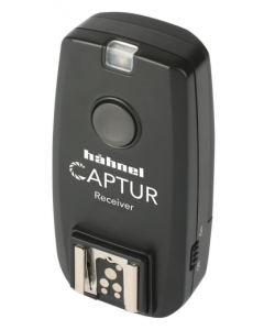 Hahnel Captur Receiver Only for Fujifilm Hot Shoe