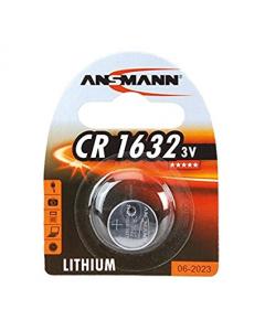 Ansmann CR 1632 3V Battery