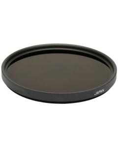 Kenko Pro1 Digital Pro ND8 (W): 67mm