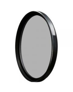Hoya ND4 Filter: 49mm