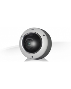 Canon VB-M600D  Network Video Camera