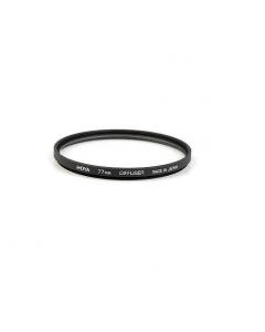 Hoya Diffuser Screw In Filter: 46mm