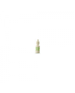 Visible Dust Sensor Clean 8ML Cleaning Formula