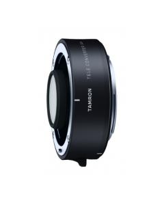 Tamron TC-X14 1.4X Teleconverter - Canon Fit