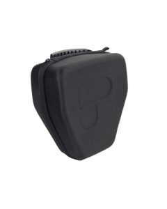 Polar Pro DJI Mavic Soft Case