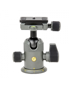 Vanguard Alta BH-100 Ball Head