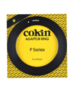 Cokin 77mm TH0.75 Adapter (P477)