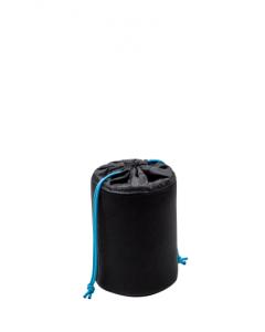 Tenba Tools Soft Lens Pouch 5x3.5 - Black