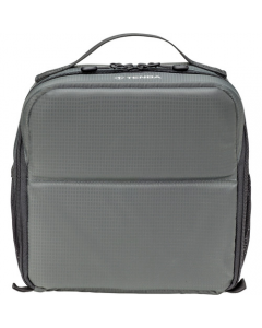 Tenba Tools BYOB 9 DSLR Backpack Insert - Grey