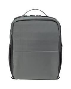 Tenba Tools BYOB 10 DSLR Backpack Insert - Grey