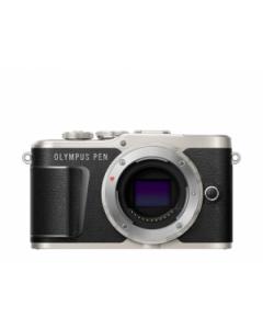 Olympus PEN E-PL9 Digital Camera Body - Black
