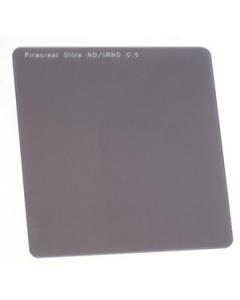 Formatt Hitech Firecrest Ultra 100x100mm Neutral Density 0.9 (3 Stops) Filter