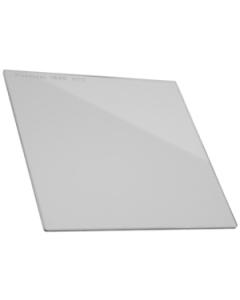 Formatt Hitech Firecrest ND 100x100mm Neutral Density 3 (10 Stops) Filter