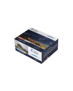 Formatt Hitech Firecrest Colby Brown Signature Edition 100mm Premier Landscape Kit + Firecrest 100mm Holder Kit