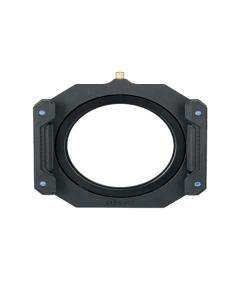 Benro FG-100 Filter Holder