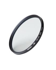 Benro Master 95mm Circular Polariser CPL Filter for FH100M2B & FH100M2V1