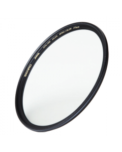 Benro SHD 95mm Slim Circular Polariser CPL Filter