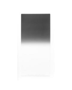 Benro Universal 100x150mm Hard Grad ND4 (0.6) 2 Stop Resin Filter