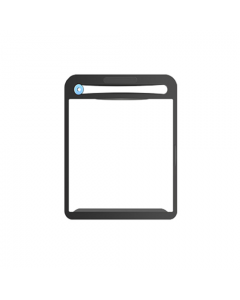 Benro Filter Frame 100x100x2mm for FH100