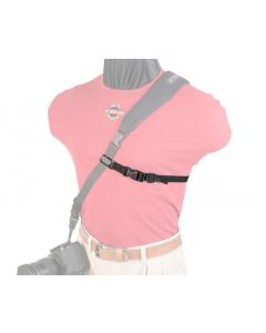 OP/TECH System Connectors: Sternum / Under arm adaptor