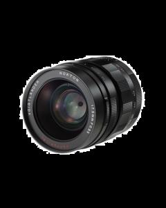 Voigtlander 15mm f4.5 Super Wide Heliar Lens - Sony E-Mount