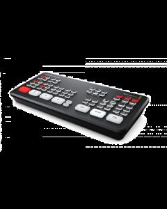 Blackmagic Design ATEM Mini Pro ISO Live Production Switcher