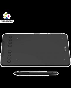 "XP-Pen Deco mini 7 Portable 7"" Graphics Drawing Tablet"
