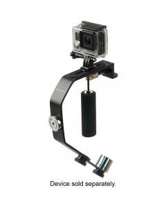 Digipower RF-STB10 Action Camera Stabilizer