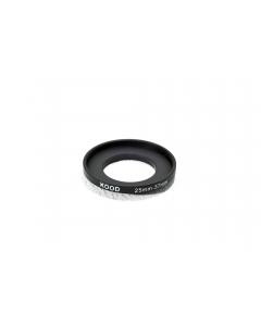 Kood 25-37mm Step Up Ring