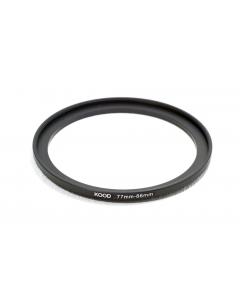 Kood 77-86mm Step Up Ring