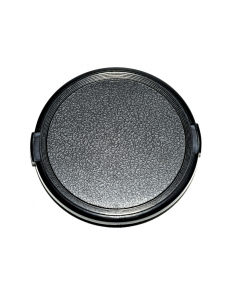 Kood 86mm Lens Cap