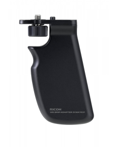 Ricoh WG Grip Adapter for Camera