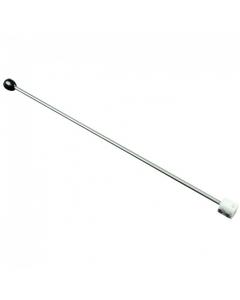 Westcott Apollo Mono Mounting Arm - 1080