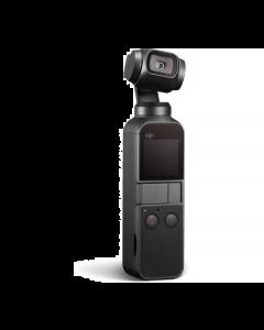 DJI Osmo Pocket - Refurbished