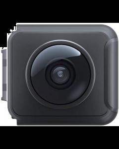 Insta360 ONE R Mod Dual Lens 360 Mod