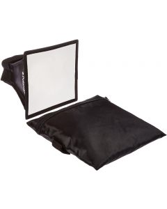 Polaroid Diffuser Uni Studio Soft Box