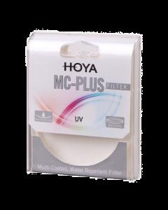Hoya 49mm MC PLUS UV FILTER