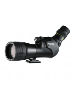 Vanguard Endeavor HD 65A Angled Scope with 15-45x Zoom Eyepiece