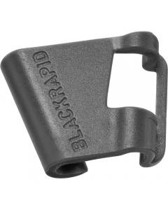 Black Rapid Lockstar Breathe Carabiner Protector